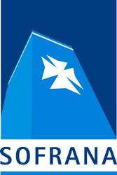 Sofrana-Logo
