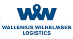 Wallenius-Wilhelmsen-logo